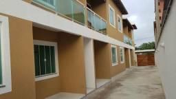 Apartamento para aluguel,Itapeba maricá RJ.