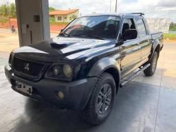 Carro l200 - 2007