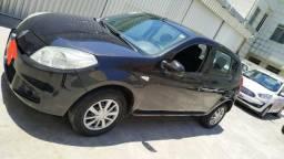 Renault Sandero 1.0, Facilito Compra! - 2012