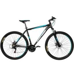 Bike Aro 29 Elleven Gear