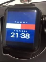 Smart watch similar da apple