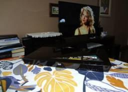 Blu-ray Player 3D Sony BDP-S4100 NetFlix e Youtube
