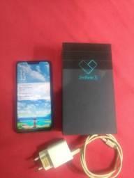 Asus ZenFone 5 muito Conservado