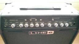 Amplificador Line 6 Spider IV 30W