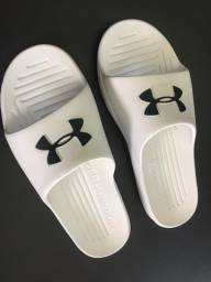 Chinelo UNDER ARMOUR