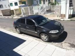 Repasse megane sedan - 2008