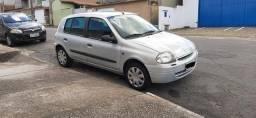 Renault Clio 1.0 16v - 2003