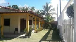 Casa salinas aluguel