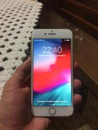 IPhone 7 Dourado 256 GB