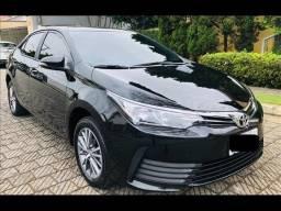Toyota Corolla 2018 - 2018