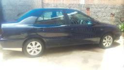 Carro marea - 2001