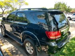 Sw4 Toyota Completa a Diesel - 2005