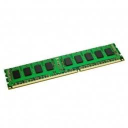 Memória RAM DD3 10Gb