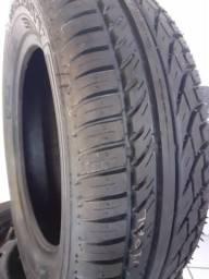1 ano de garantia??? ## hebrom pneus ## não esqueça 1 ano de garantia ## hebrom pneus