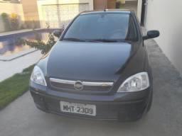 Corsa Maxx hatch1.4, 2010/2011 - 2011