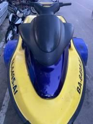 Jetski Seadoo XP - 1999