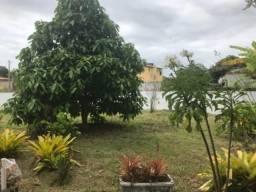 Vendo terreno em condomínio Aratuba
