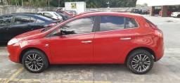 Fiat Bravo Essence Duallogic 2014 - 2014