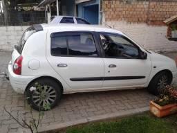 Renault clio 2000 - 2000