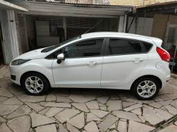 Ford New Fiesta 1.6 SE - 2014