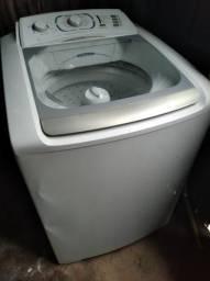 Máquina de lavar Eletrolux 15 quilos