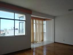 Apartamento 3\4 com dependência no Bairro Campo grande