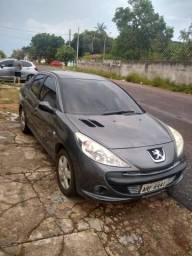 Peugeot Passion 2009 R$ 16000,00 - 2009
