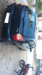 Vende Fiat/Palio EX - 2001