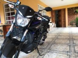 Yamaha mt-03 ano 18/19 - 2018