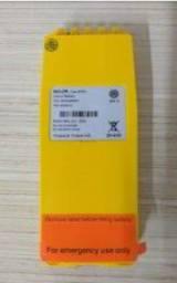 Bateria Sailor B3501