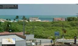 Alugam-se Casas em Pirangi do Norte, Frente Para Maior Cajueiro do Mundo. (84) 999259085 W