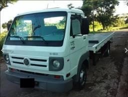 Caminhão guincho - 2010