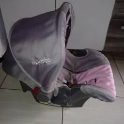 Bebê conforto Kiddo 0/13kg