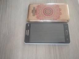 Samsung Gram Prime Duos