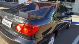 Corolla seg 1.8 2004 - 2004