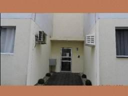 Jaraguá Do Sul (sc): Apartamento, 61,56 M2 dehws