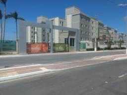 Apartamento de 2 quartos no Eusébio ao lado do Atacadão na CE-040