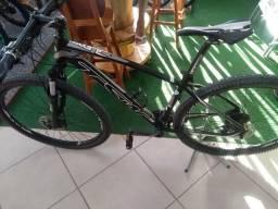 Bike TSW Jump original aro 29