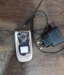 Nokia 35 reais