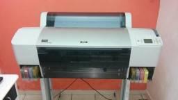 Impressora Epson 7880