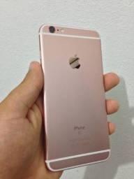 Oferta iPhone 6s plus 128gb