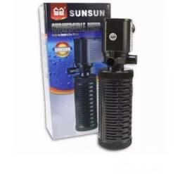 Filtro Interno Sunsun Hqj-700i 500lh 110v Aquario