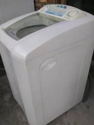Máquina de lavar Electrolux 7.5kg
