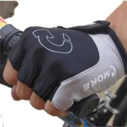 Luvas esportivas - Ciclismo / Motociclismo