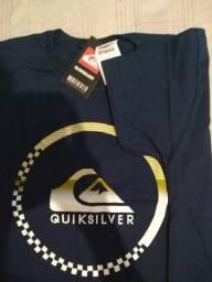 Camisas e camisetas Masculinas em Belo Horizonte e região df062ab2031f0