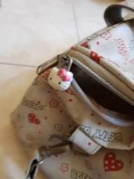 Bolsa da Betty Boop comprar usado  São Paulo