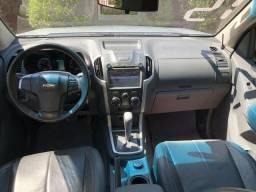 S 10 lt automatica - 2015