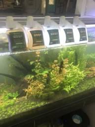 Kit Fertilizantes Oceantech