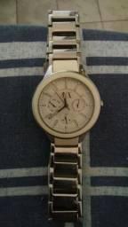 Relógio Armani Modelo Ax5125 - Importado