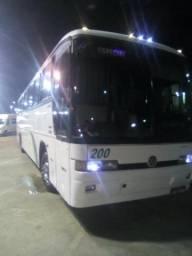 Ônibus GV 1000 - 2000